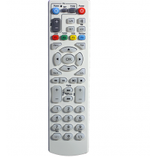 ПДУ для ZALA IP-TV GDL-62-ZTE030 (серия НОВ798)