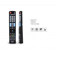 Пульт универсальный Huayu for LG RM-L999+ 1 LCD TV 3D (серия HRM1237)