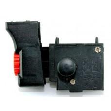 Выключатель подходит для  для УШМ DWT с рег.оборотов