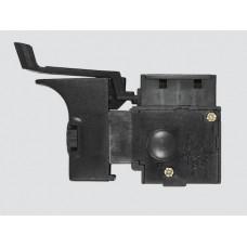 Выключатель для дрели Black Decker Titan