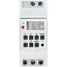 Таймер 3500W/16A 220-240V TM41 Feron
