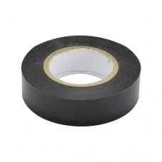 Изолента ПВХ 19мм*20м черная ЭТП