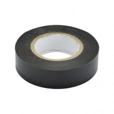 Изолента ПВХ 15мм*20м черная ЭТП
