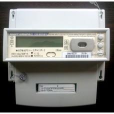 Счетчик электрической энергии СЕ 301 BY R33 146 JAVZ
