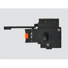 Выключатель 2М/3,5А Реверс (аналог Ломов) (МЭС 450)
