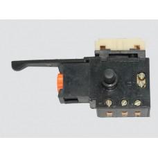 Выключатель БУЭ мод.03 Р2/3,5А (МЭС 450) (аналог Псков)