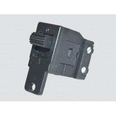 Выключатель УШМ 115/125