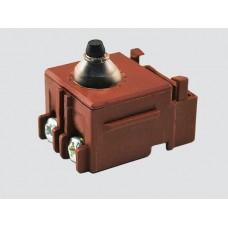 Выключатель подходит для УШМ DWT 125