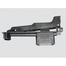 Выключатель  для УШМ DWT 2100/2300 Titan 10(10)А