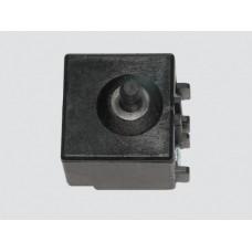 Выключатель  для УШМ Интерскол 115/125 Titan 6(6)А