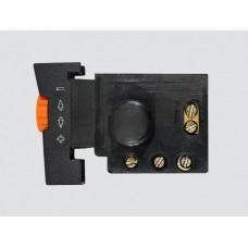 Выключатель для лобзика Фиолент  3,5А (аналог Ломов) Titan