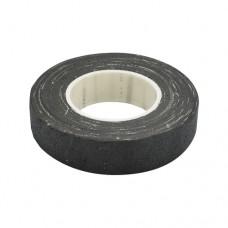 Изолента ХБ 0,4мм*18мм*9,1м(100гр)
