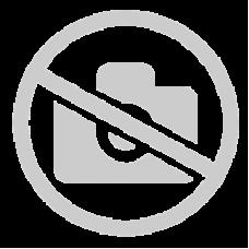 Щит распределительный встроенный ЩРВ-54 (537х440х120) Мекас